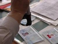 С 1 января 2015 года в России вырастут пошлины